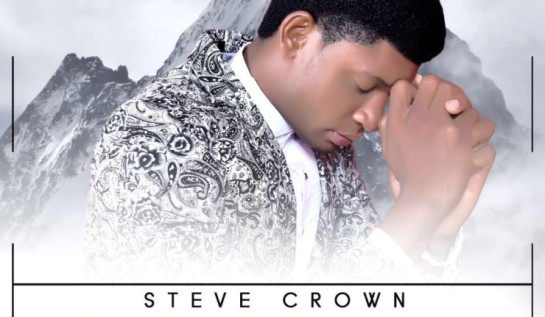 steve-crown