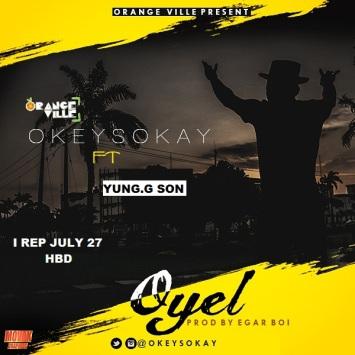 Okey-Sokay-Oyel-ft-Yung.G-son-2.jpg
