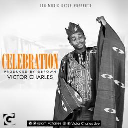 Victor_Charles_-_CELEBRATION__2_.jpeg