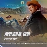 awesome-God-steve-crown-art.jpg