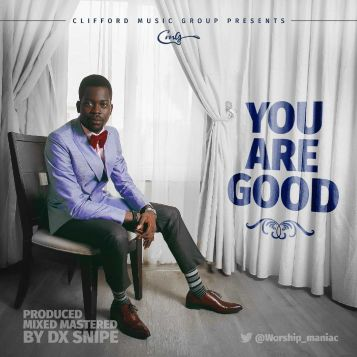 You-Are-Good-MAIN1.jpg