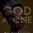 GOD-ALONE-VIQUE-@vique_sings.png