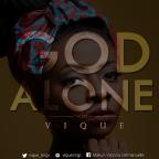 GOD-ALONE-VIQUE-@vique_sings.png