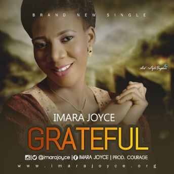 Imara-Grateful.jpg