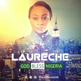 Laureche.jpeg