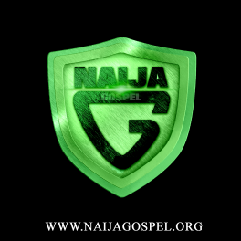 Naija-Gospel-Logo3.png