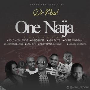 One-Naija1.jpg