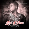 Peace-and-love-CA.jpg