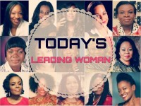 Today_s_Leading_Woman.jpeg