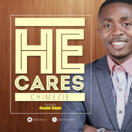 he-cares.jpg