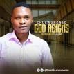 Chukwunonso-God-Reigns2.jpeg