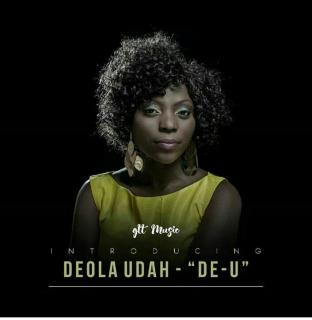 DE-U1.jpeg