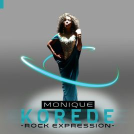 Monique-Korede-Art.jpg