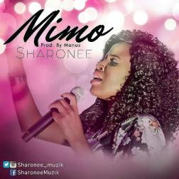 Sharonee-2.jpg