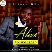 Alive-To-Worship-Prince-DML1.jpg