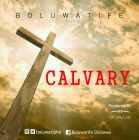calvary_bolu-1.jpg