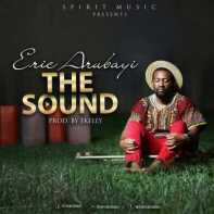 Eric-Arubayi-The-Sound-ART2.jpg