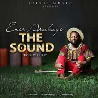 Eric-Arubayi-The-Sound-ART2.jpg