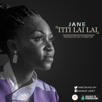 Jane.jpg