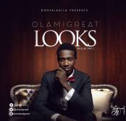 LOOKS-Olamigreat2.jpg