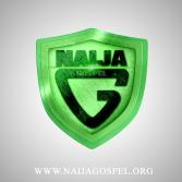 Naija-Gospel-Logo2.png