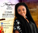 Nancee-Come_Believing1.jpg