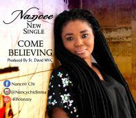 Nancee-Come_Believing1.jpg