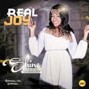 SHINE-RealJoy1.jpg