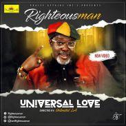 Universal-Love-by-Righteousman1.jpg