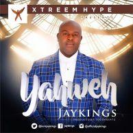 Yahweh-Jaykings.jpg