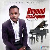 Mairo-Great_Beyond-Description.jpg