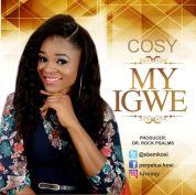 MY-IGWE-Cosy.jpg