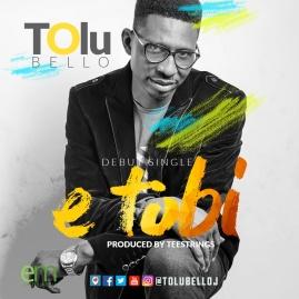 Tolu-Bello-Etobi1.jpg