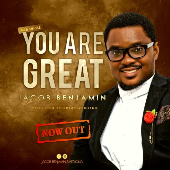 you are great download