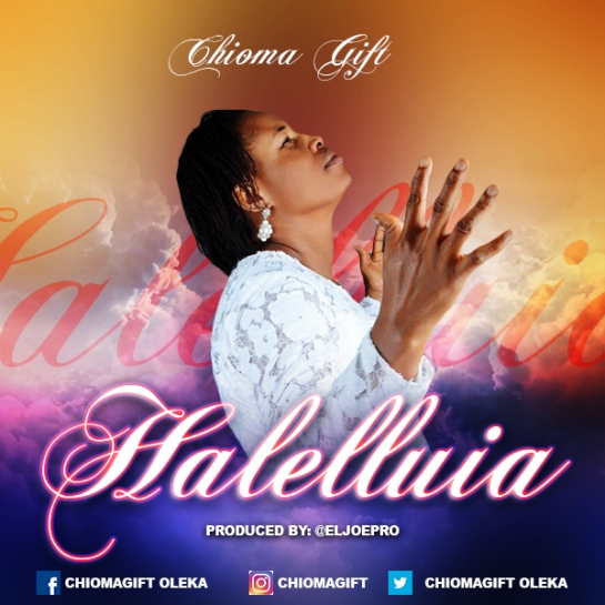 HALLELUIA ALBUM ART(1)