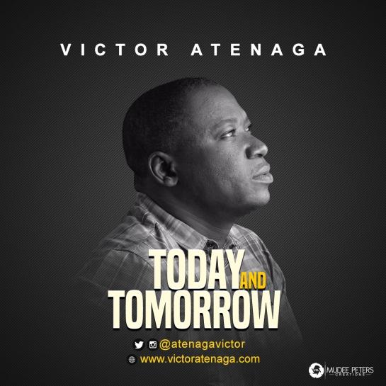 Victor Atenaga22
