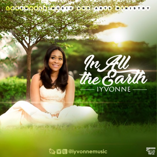 iyvonne-in-all-the-earth600