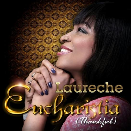 Laureche 2 (1)