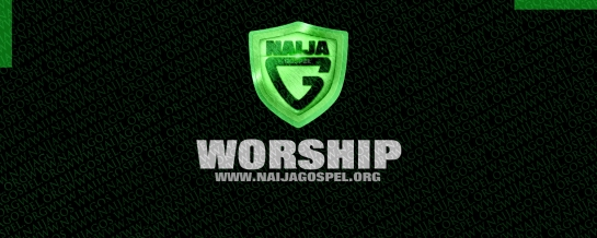NewNG Worship copy