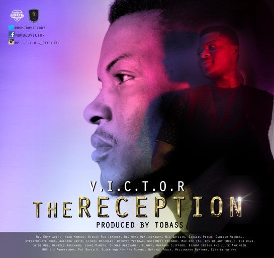 thereception-art