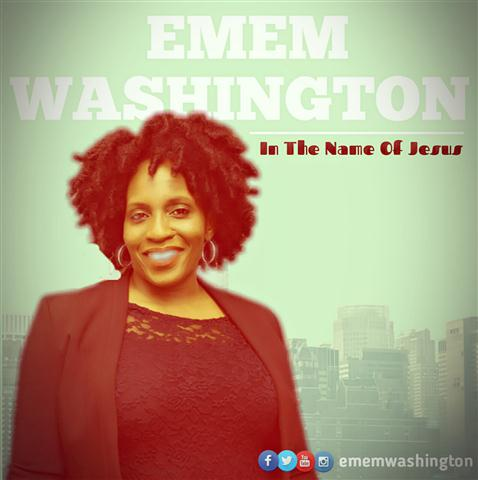 Emem Washington (Small)