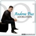 Andrew-Art.png