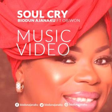 Biodun-Ajanaku-Soul-Cry.jpeg