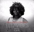 EllaVibes-Olorun-Daada.jpg