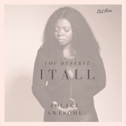 Folake-Awesome-You-Deserve-it-All.jpg