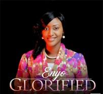 Glorified-Enyo1.jpg