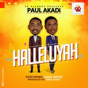 Halleluyah-Art.jpg