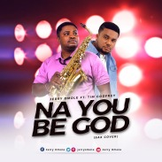 Jerry-Omole-Na-You-Be-God-Art-cover.jpg