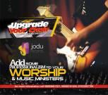 JODU-Music-Upgrade-2.jpg