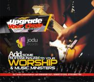 JODU-Music-Upgrade-2.jpg